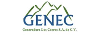 GENEC