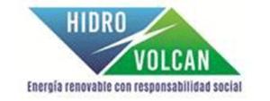 HIDRO_VOLCAN