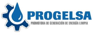 PROGELSA