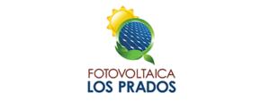 Fotovoltaica Los Prados