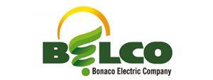 BELCOx300