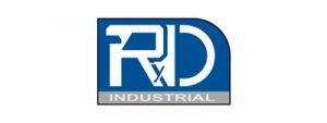 RDx300
