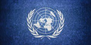 Sector Privado en Foro Anual de las Naciones Unidas sobre las Empresas y Derechos Humanos