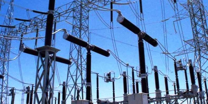 ¿Por qué Honduras debe tener un Mercado Abierto Energético?