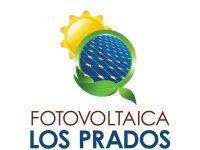 Fotovoltaica Los Prados 2